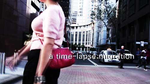 time-lapse.jpg