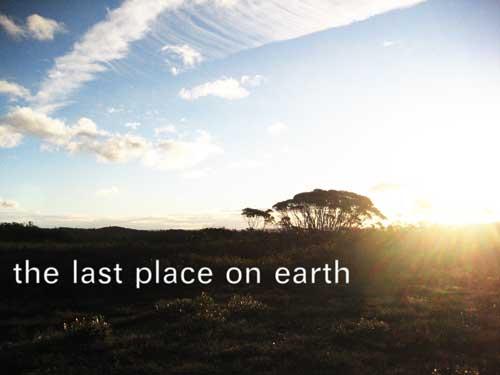 lastplace.jpg