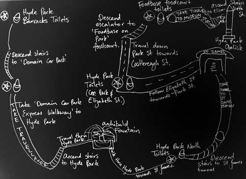 veice-hand-drawn-map.jpg