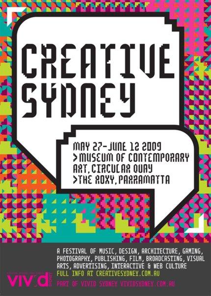 creativesydney